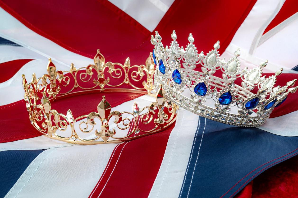 Hoe kom je erachter of je van koninklijken bloede bent?